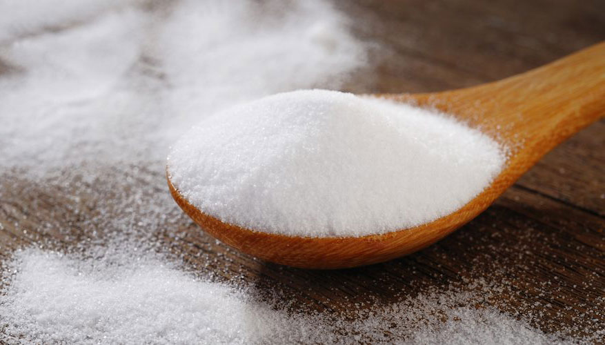 جوش شیرین Sodium Bicarbonate